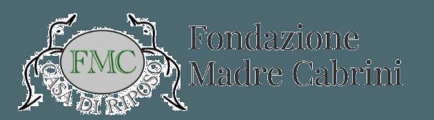 Fondazione Madre Cabrini Onlus - Casa di Riposo